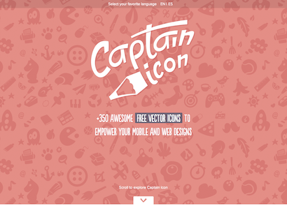 captainIcon