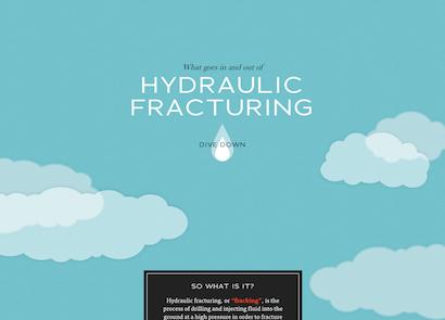 dangers-of-fracking