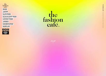 the-fashion-cafe