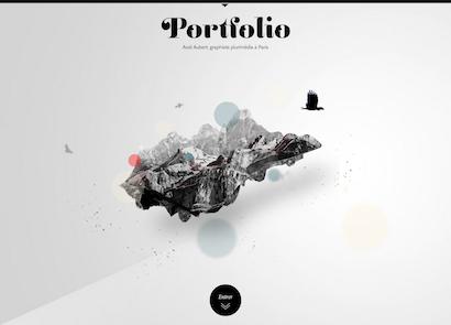 axel-aubert-webdesign-paris