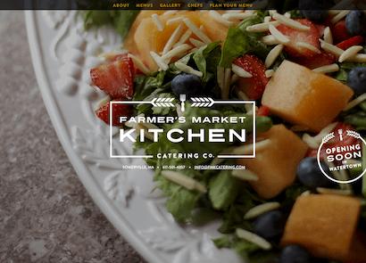 farmers-market-kitchen