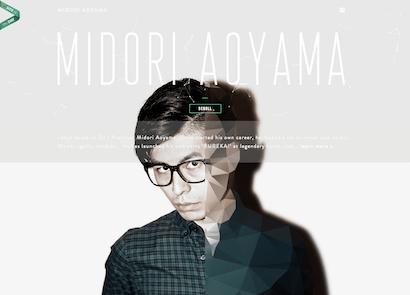 midori-aoyama