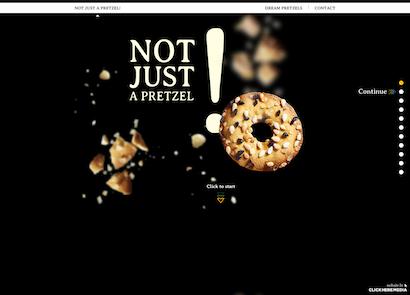 not-just-a-pretzel