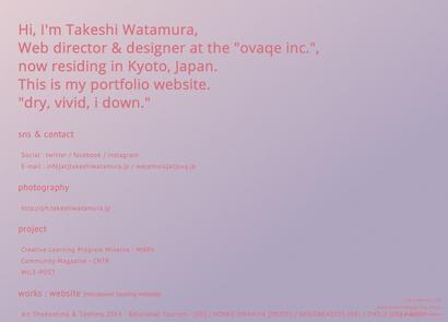 takeshi-watamura