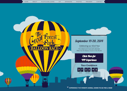 the-great-forest-park-balloon-race