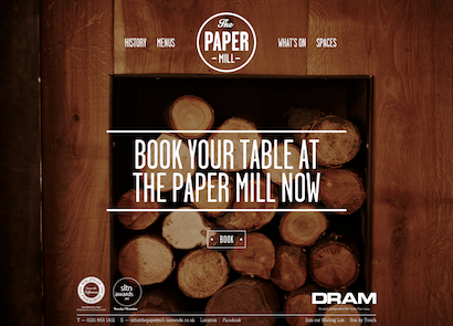 the-paper-mill