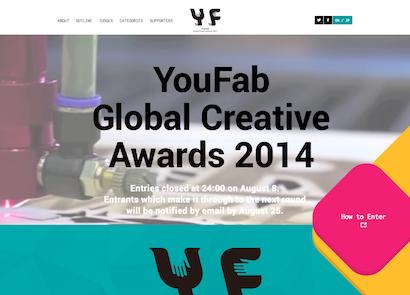 youfab-2014