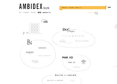ambidex
