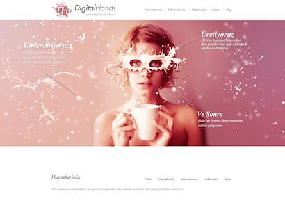 digital-hands