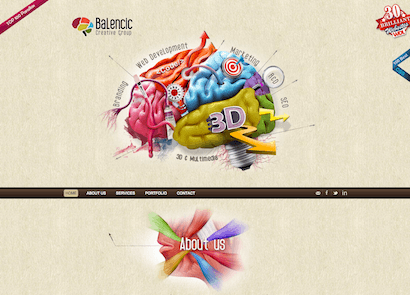 balencic-creative-group