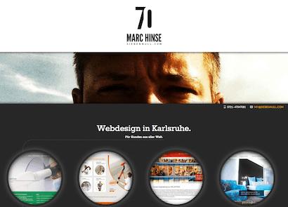 webdesign-karlsruhe