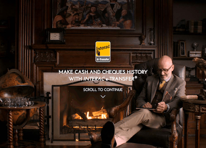make-cash-and-cheques-history