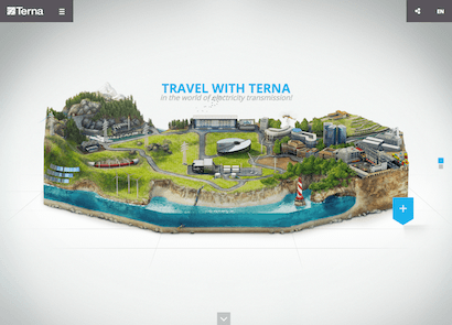 travel-with-terna-in-the-world-of-electric-transmission