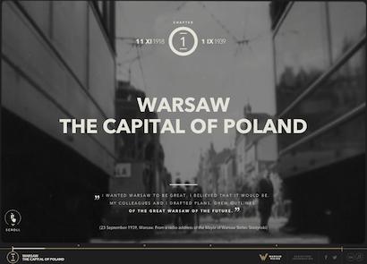 warsaw-rising-1944