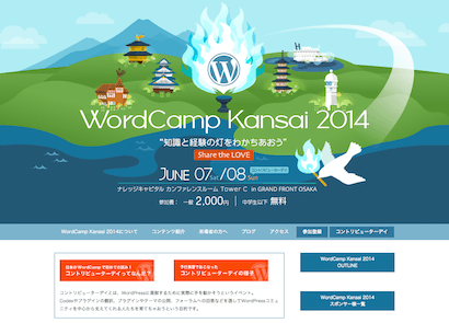 wordcamp-kansai-2014