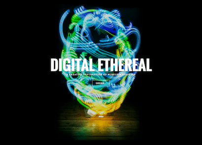 digital-ethereal
