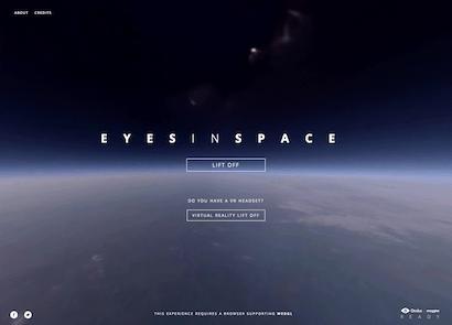 eyes-in-space