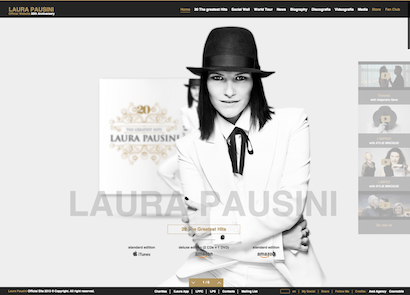 laura-pausini-official-site